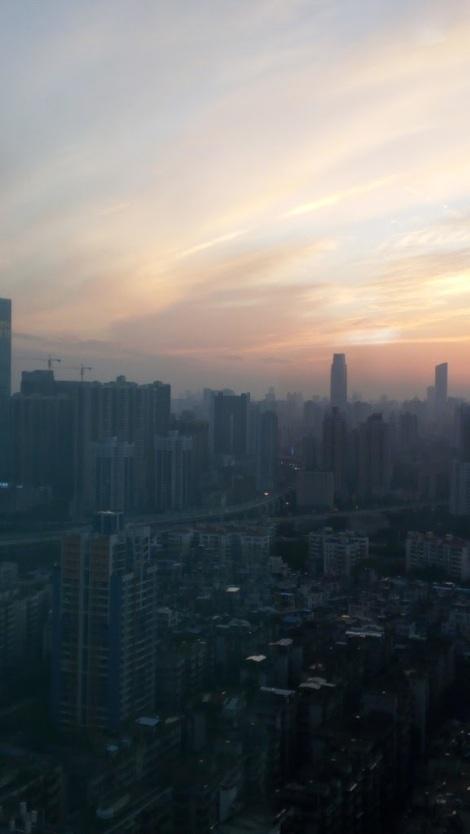 A sunset, a citydcspe.jpg
