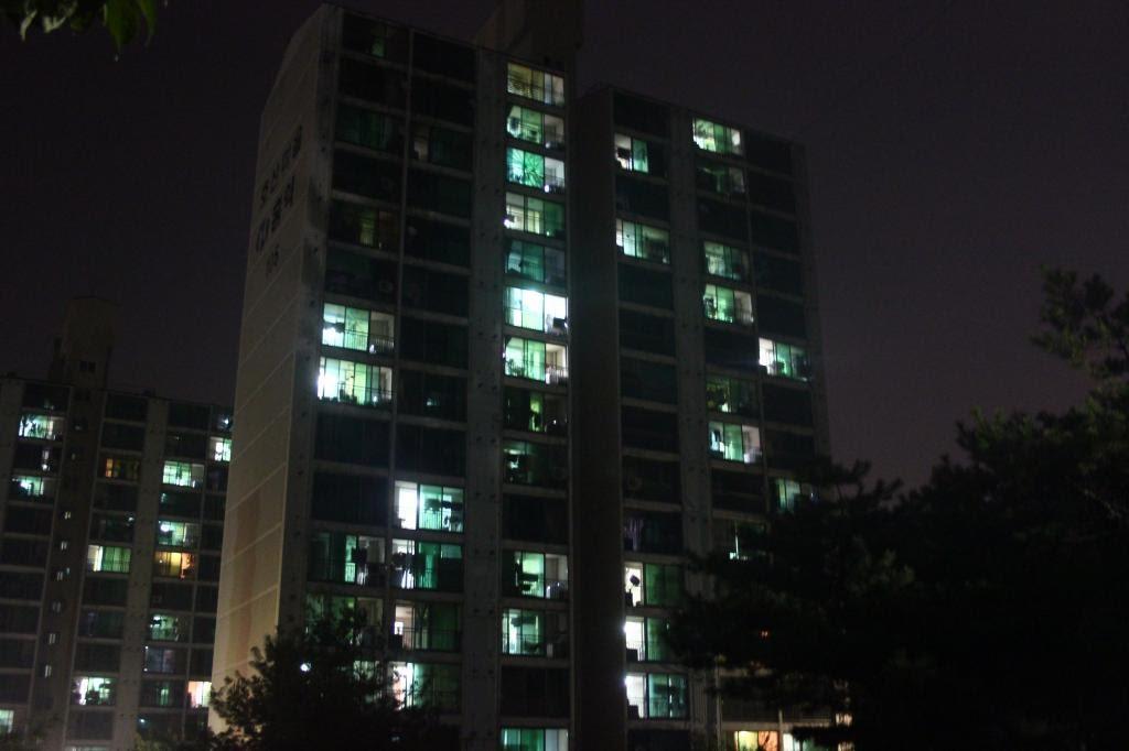 Asan apartments.jpg