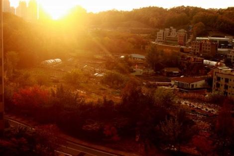 Asan sunset 1.jpg
