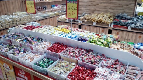 Candy at the supermarketIMG_20160915_112248_zpso7ue62m2.jpg