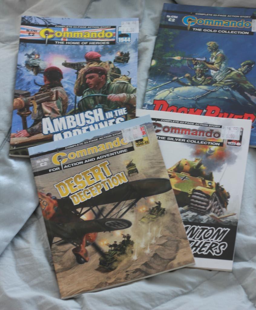 Commando comics.jpg