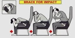 Crash position.jpg