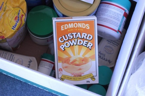Edmonds custard powder.jpg