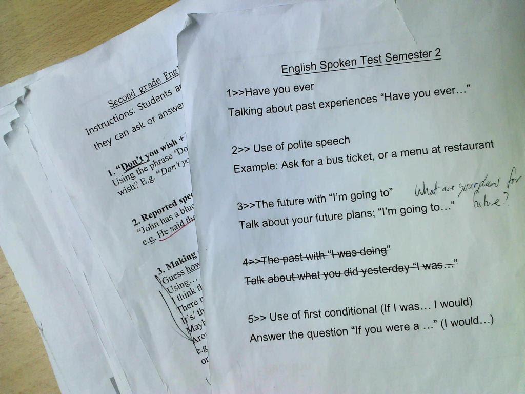 Englishtest.jpg