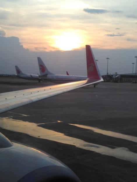 Flight into the sun.jpg