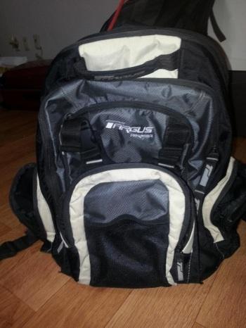 Geek bag 1.jpg