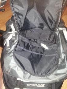 Geek bag 2.jpg