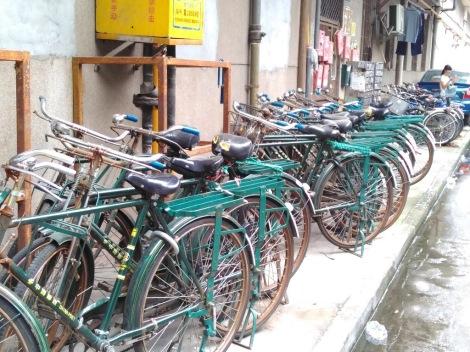 Green bikes.jpg