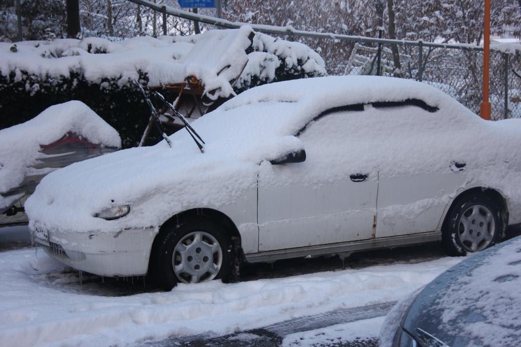 Hyundai car.jpg