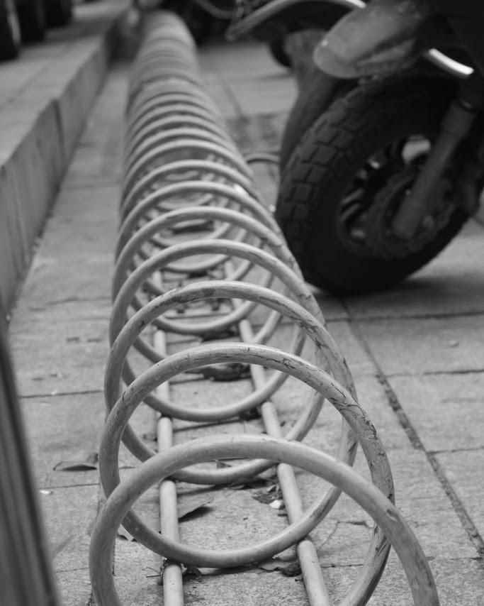 Its got wheels on it IMG_8983_zpsn4x5k17l.jpg
