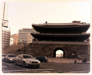 Namdaemun, old.jpg