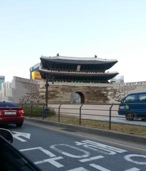 Namdaemun rebuilt.jpg