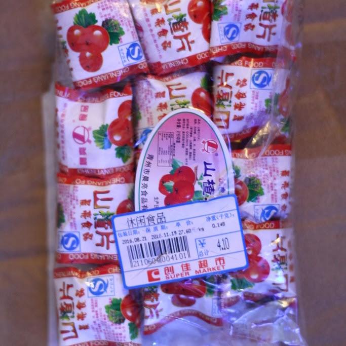 Plum flavoured candy 8e8e9aa2-ed05-4c2f-abc6-d2663ad5a82a_zpscnsw3o89.jpg