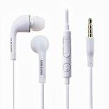 Samsung earbuds.jpg