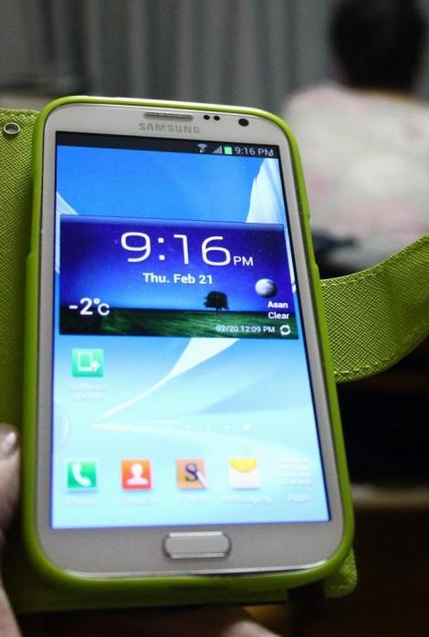 Samsung Note 2.jpg