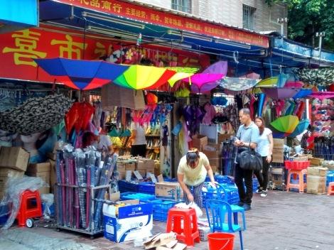 Shoppers shop.jpg