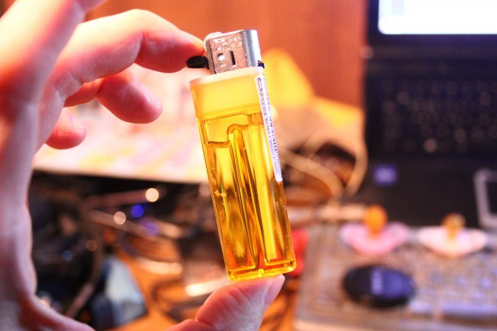 The lighter.jpg
