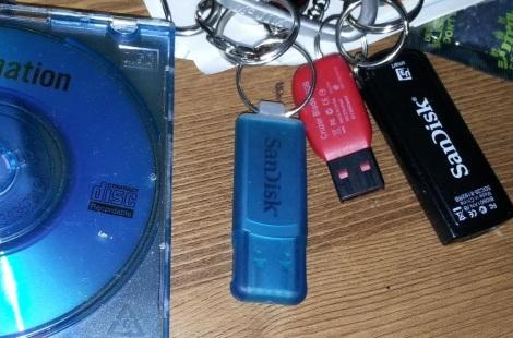 USBs.jpg