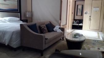 Wanda hotel suite.jpg